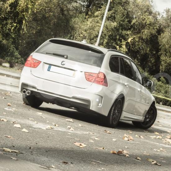 Modderna-BMW-E91-LCI-(238)