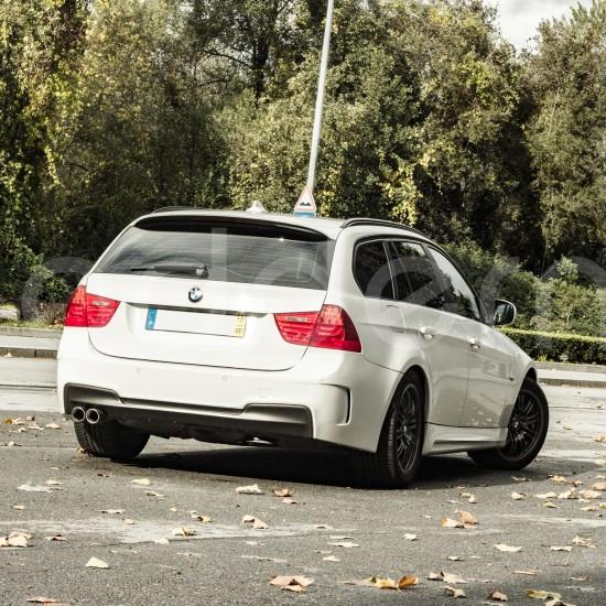 Modderna-BMW-E91-LCI-(239)
