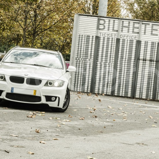 Modderna-BMW-E91-LCI-(241)